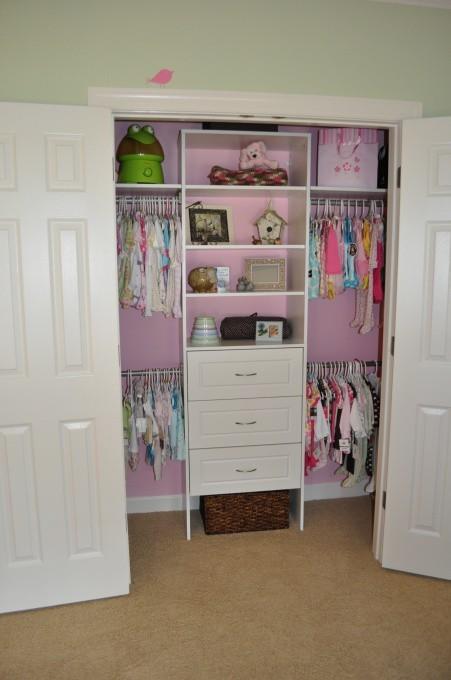 closets peque os para ni os imagui