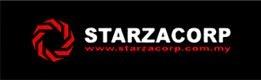 STARZA CORPORATION