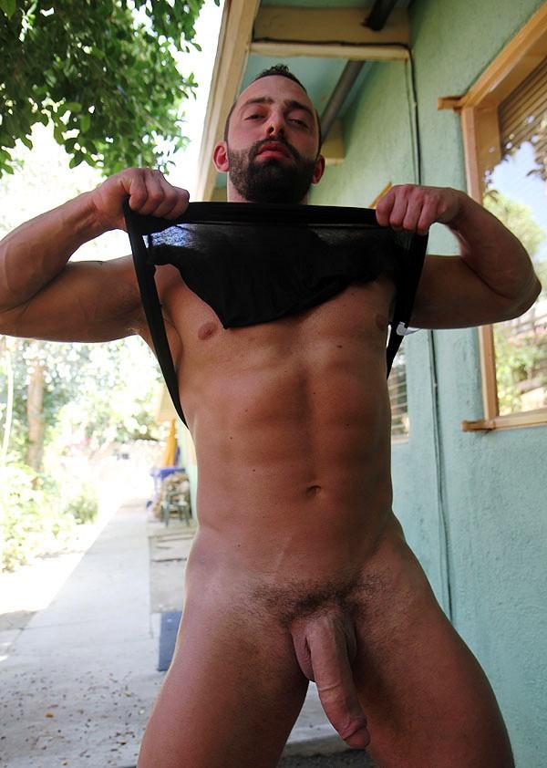 gay hookup spots palm springs