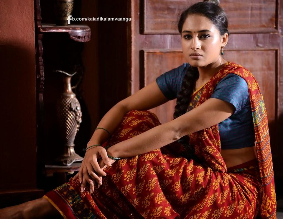 facebook girls tamil nadu facebook girls profiles