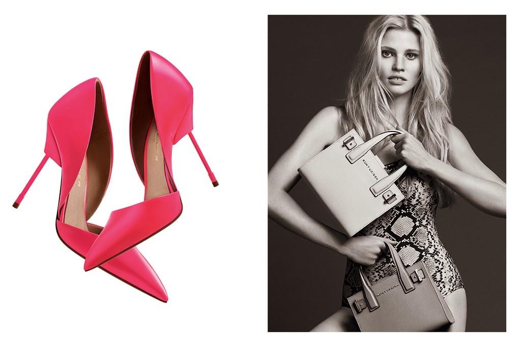 KurtKeiger--elblogdepatricia-shoes-calzado-scarpe-zapatos