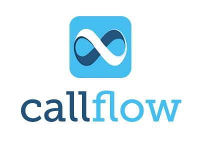 Callflow de bereikbaarheidsoplossing