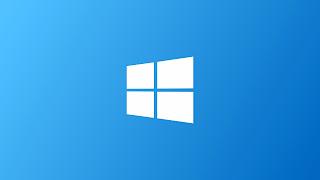 Ressources pour créer des sites Web de style Windows 8 Metro UI