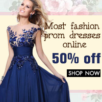 The most popular UK Prom Dresses 2016 at MissyDress UK