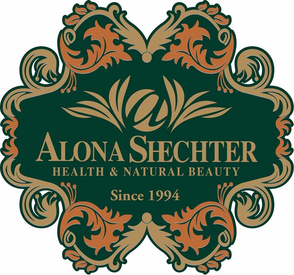 Collaborazione Alona Shechter