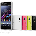 Sony Xperia Z1 Compact with 4.3-inch display, Snapdragon 800 processor, 20.7MP camera officially launched in India for Rs. 36,990