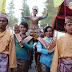 Gallery Foto Karnaval / Pawai Budaya Festival Sekala Brak II Lampung Barat Tahun 2015