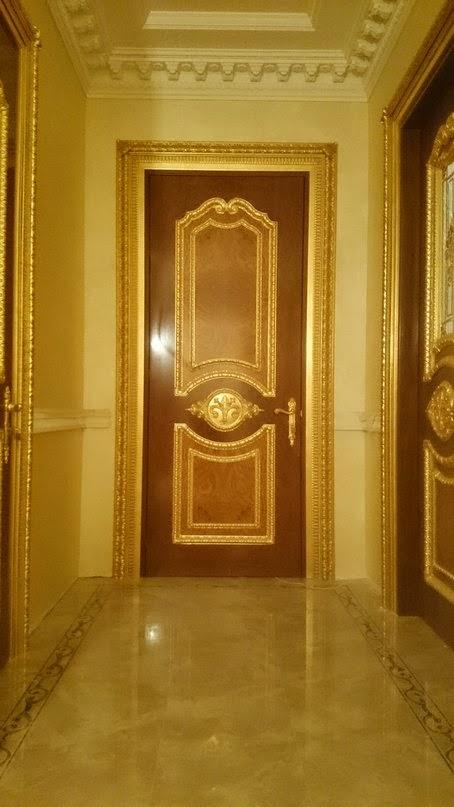 dveri-sige