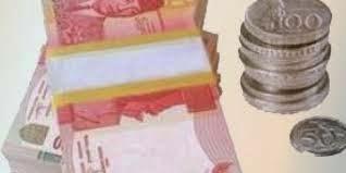 DKI Jakarta Bantu Kota Tangerang Rp2 Triliun