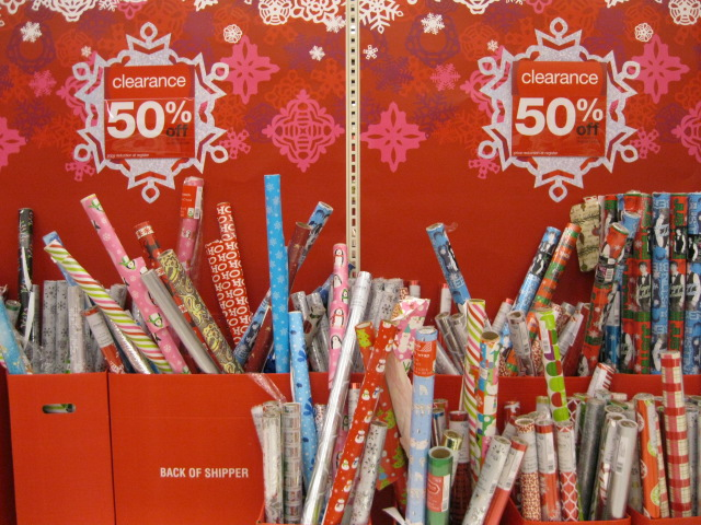 Target christmas clearance update 2011 hot wheels for Christmas decorations clearance online