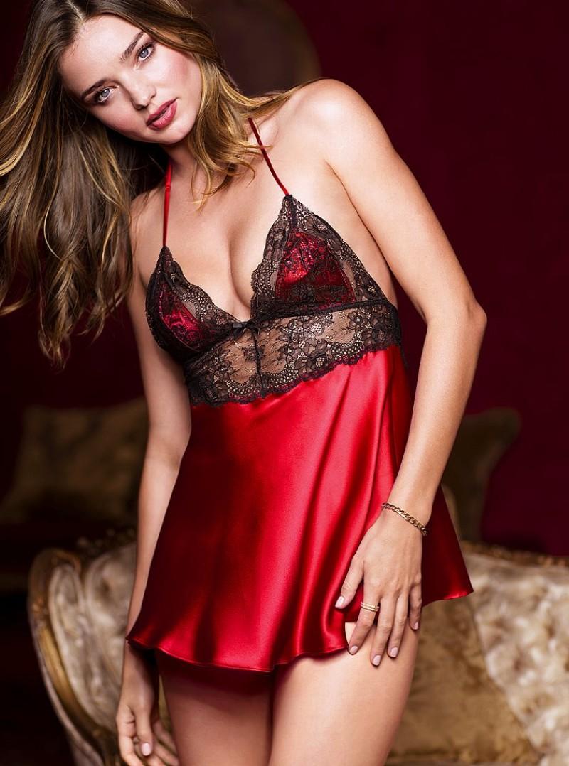 Images of Victoria Secret Black Lingerie - Asianfashion