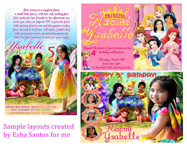 Seventh birthday invitation wording 7th birthday sample invitation the invitation peg stopboris