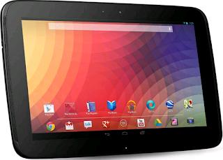 Samsung Nexus 10 User Manual Guide Pdf