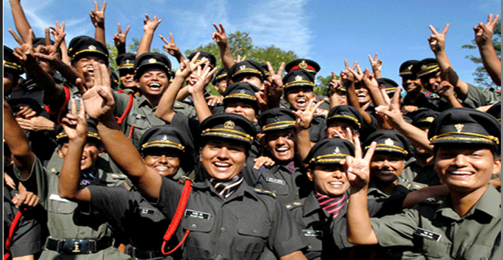 Assam Police AB Constable Recruitment 2015 District wise