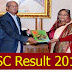 SSC Rescrutiny Result 2014 Apply Process educationboard.gov.bd