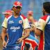 AB, ZAK and Rampaul fit Says Venkatesh Prasad RCB Bowling Coach