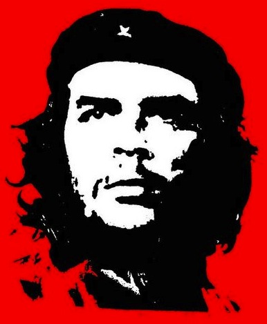 Marxism Symbol Meaning
