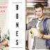 To All The Boys I've Loved Before: Jenny Han Review