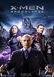 X-Men.Apocalypse.2016