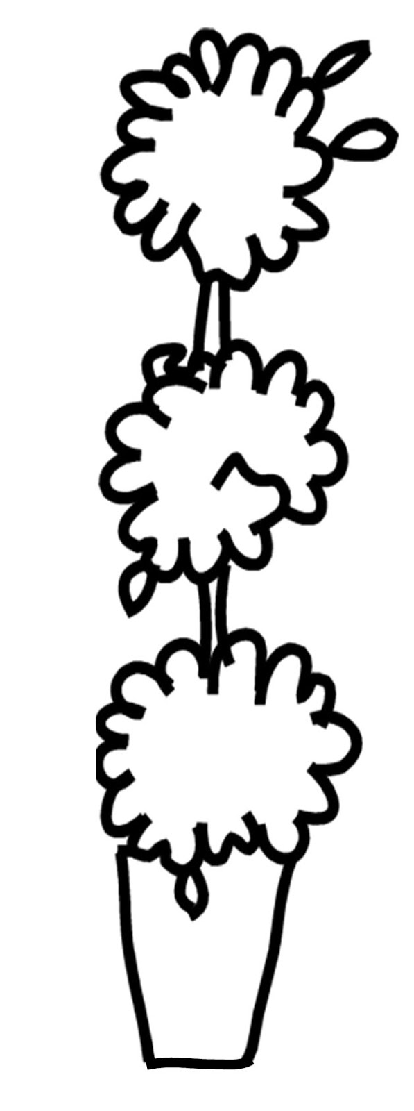 http://2.bp.blogspot.com/-i6cLf-L5ad0/VNBOp9L2GZI/AAAAAAAAMpA/26ok9dcCwLQ/s1600/Topiary.jpg