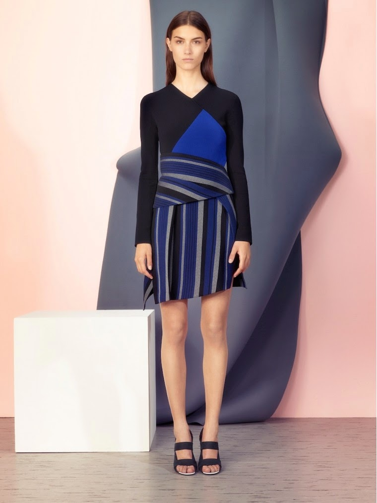 PROENZA-SCHOULER, PROENZA-SCHOULER-resort, PROENZA-SCHOULER-resort-2015, du-dessin-aux-podiums, dudessinauxpodiums, beautiful-dresses, designer-clothing, designer-fashion, clothes-designer, PROENZA-SCHOULER-dress, PROENZA-SCHOULER-dresses, robe-cocktail, robes-de-soiree, robe-soirée, robe-mariée, robe-été, robes-de-cocktail, womens-robe, petite-robe-noire, robe-bustier, ladies-clothes, tenue-soirée, robe-sexy, sexy-dress, dress-online, robe-blanche, robe-de-bal, robe-portefeuille, robes-cocktail, robes-de-mariage, robe-soire, robe-de-demoiselle-d-honneur, robe-de-soirée-pour-mariage, proenza-schouler-ps1, 3.1-phillip-lim, shoes-and-bag
