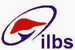 ILBS Recruitment 2014 - Apply For 242 Various Jobs
