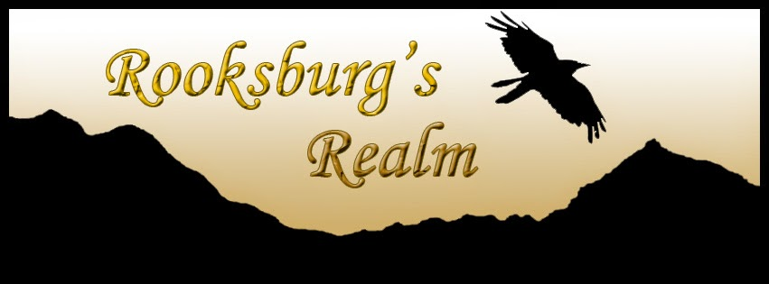 Rooksburg's Realm