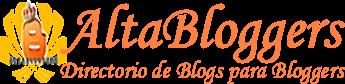 BlogAltabloggers