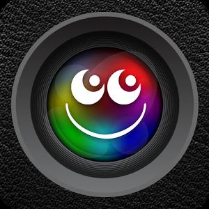 Descargar BeFunky Photo Editor Pro v4.0.0 .apk [Español]