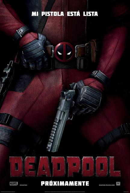Deadpool la película. Deadpool_Nuevo_Poster_Latino_c_JPosters