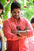 Allu Arjun Stylish Photos Gallery-thumbnail-4