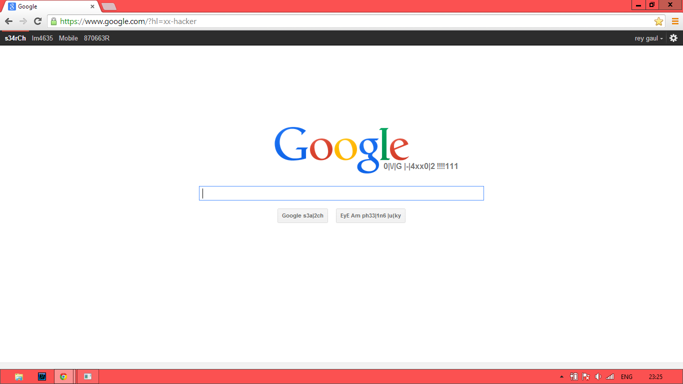 Cara Mempercepat Pencarian Google