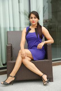 Rashmi Goutham glamorous Pictures 013