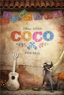 Download Film Coco (2017) Full Movie
