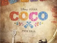 Download Film Coco (2017) Subtitle Indonesia