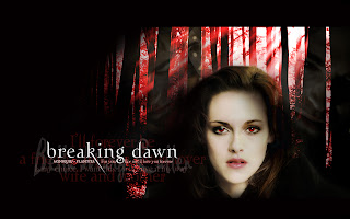 Download The Twilight Saga Breaking Dawn Part 2 Subtitle Indonesia