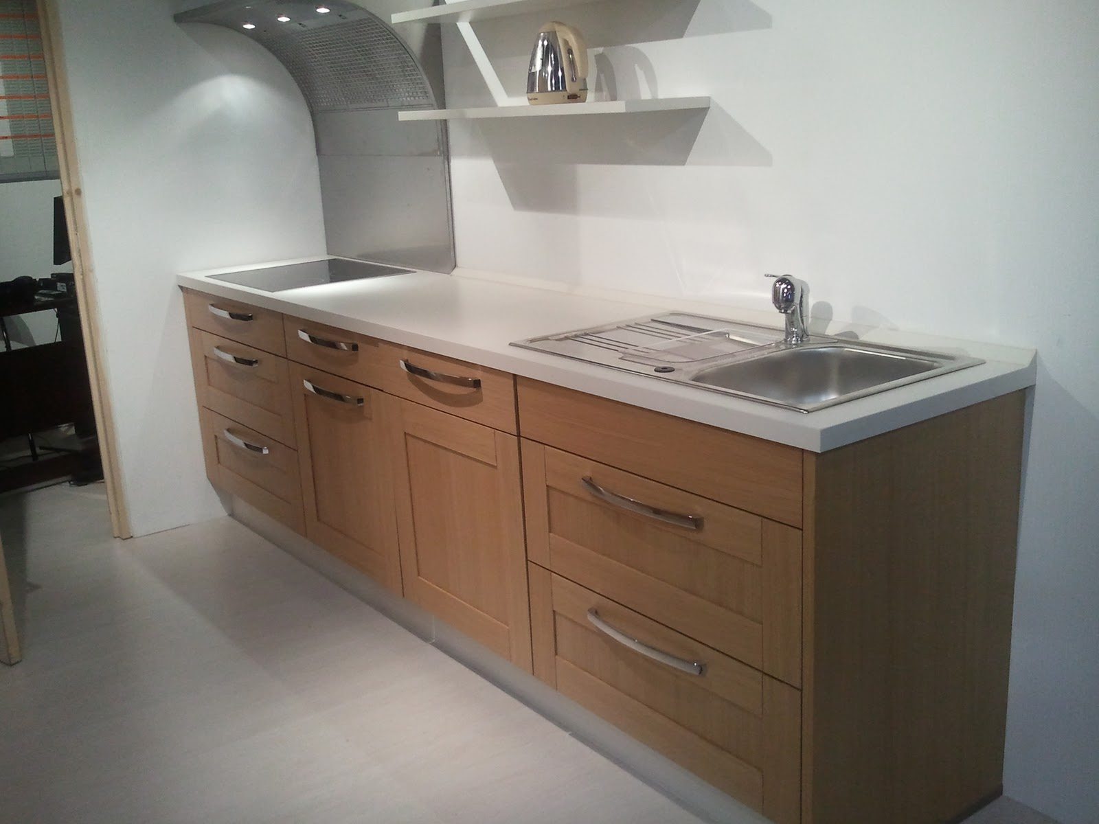 ma maison leli vre bagneux la recherche de la cuisine id ale. Black Bedroom Furniture Sets. Home Design Ideas