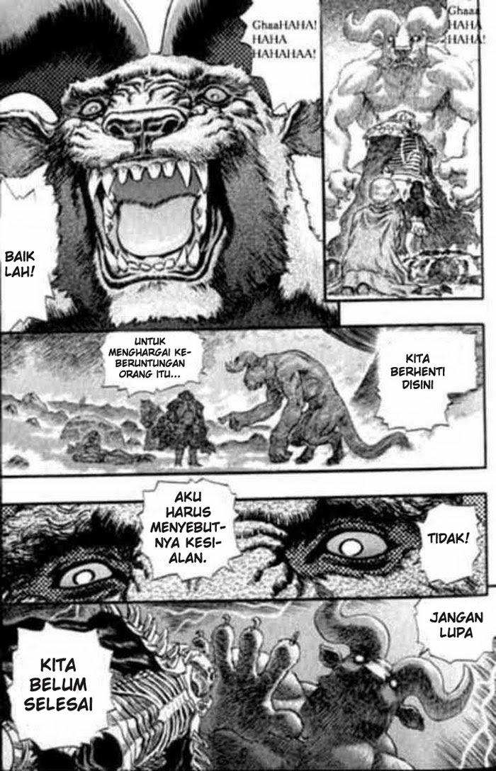 Komik berserk 103 - lari 104 Indonesia berserk 103 - lari Terbaru 23|Baca Manga Komik Indonesia