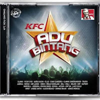 Adu Bintang, Kumpulan Single dan Album paling Top