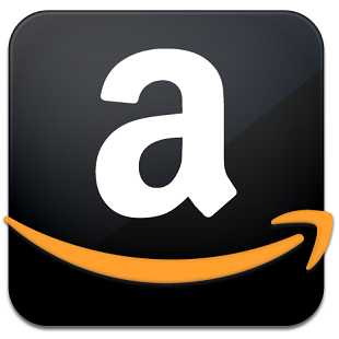 Support us by shopping on Amazon!