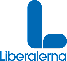 Liberalerna i Vellinge Kommun