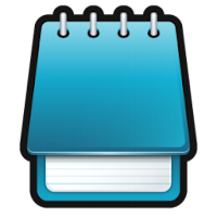 best notepad tricks,windows 7 tricks,top windows tricks and tips,40tricks  notepad tricka and tips