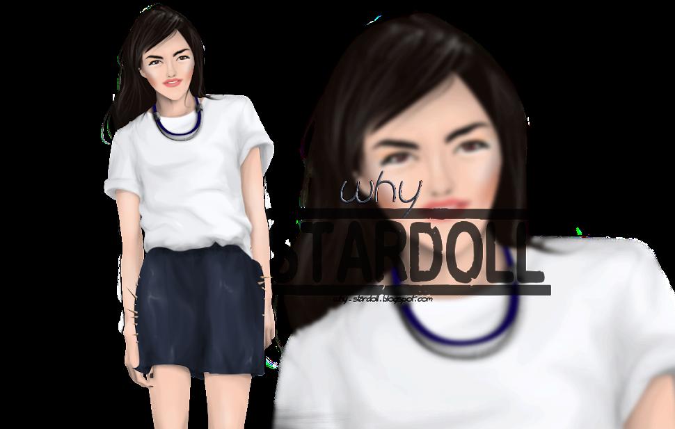 Why Stardoll