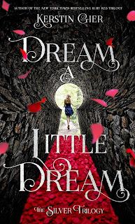 https://www.goodreads.com/book/show/21469090-dream-a-little-dream