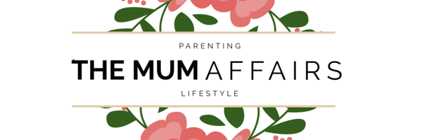 The Mum Affairs