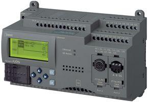 Smart Axis PLC FT1A-H48KA