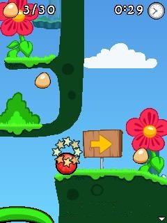 Bounce Classic Game for PC - Free Download & Install on