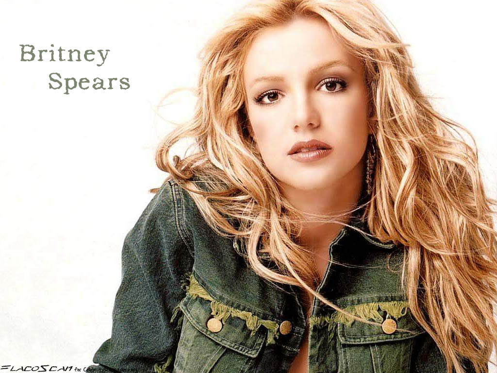 the life of britney spears Britney spears' love life when you're as iconic in the entertainment industry as britney spears, it's hard to keep your love life under wrapsand the pop princess has definitely had her.
