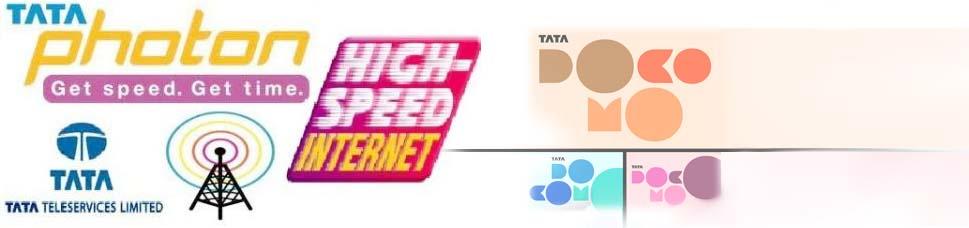 Tata Photon Bill Payment - Tata Bill Payment .
