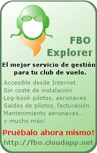 FBO Explorer